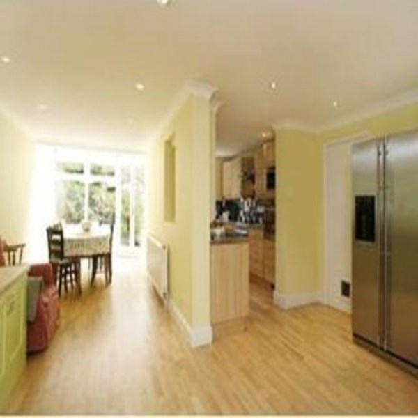 Rent my 5 bed House, South London