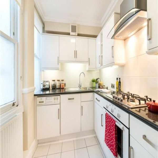Rent my 1 bed Flat, Central London