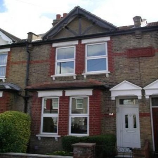 Rent my 2 bed House, North London