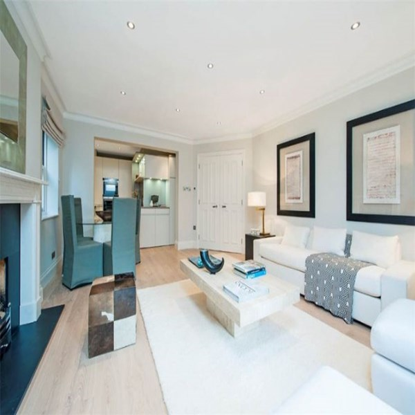 Rent my 2 bed Apartment, South Kensington
