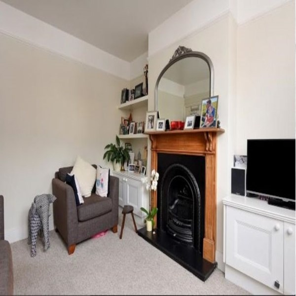 Rent my 2 bed Apartment, South London