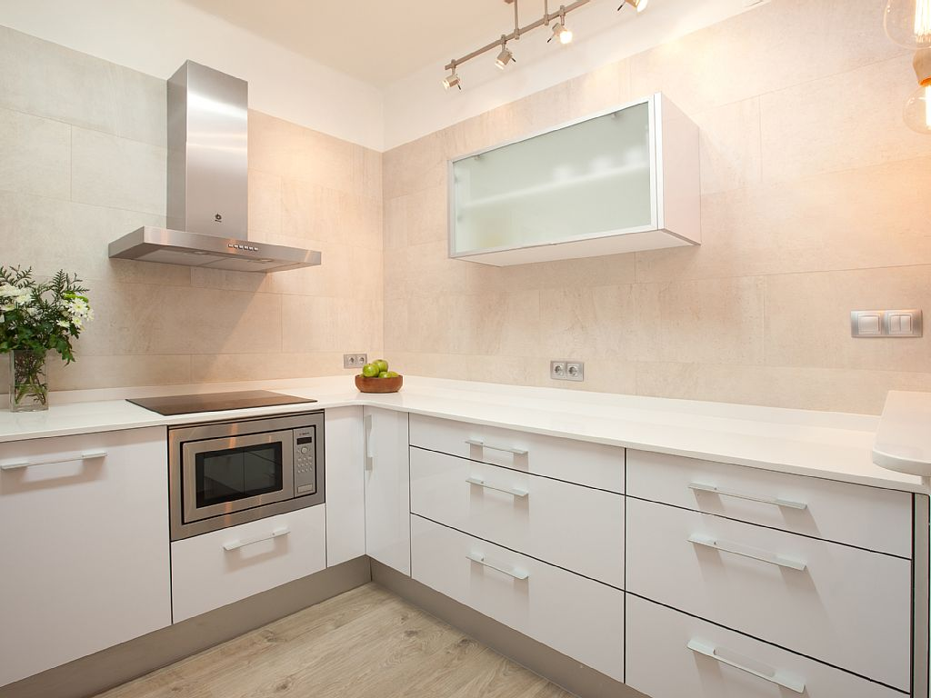 Rent My 2 Bed Apartment Central London